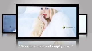 Roxana Nemes -  Cold Town