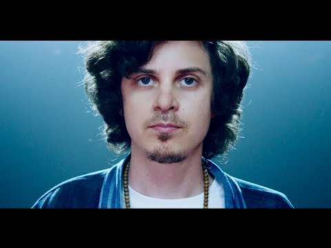 Watsky - Welcome to the Family [official video]