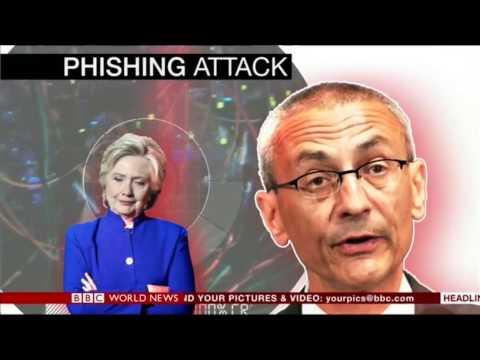 US and Russia preparing for cyber warfare