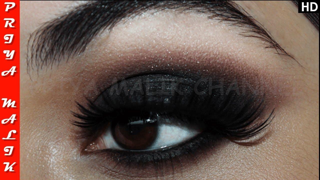 Eye Makeup For Black Eyes | Saubhaya Makeup