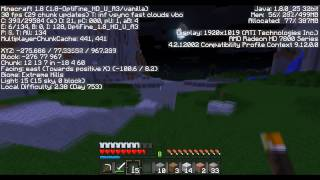 minecraft cube smp season 2 episode 3 my saviour