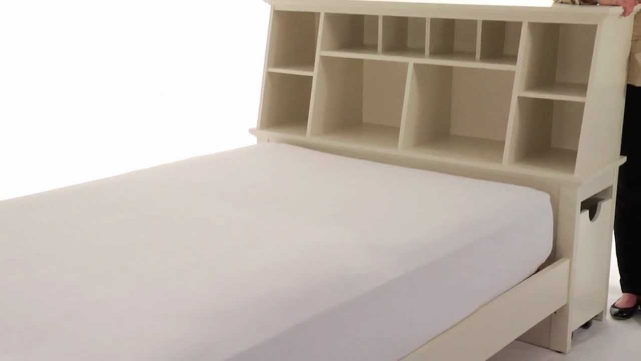 Creative E Saving Solutions With It Furniture For S Pb You