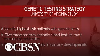 -genetic-testing-identify-diabetes-risk