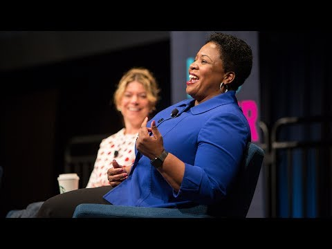 Highlights from the 2017 Forté MBA Women's Conference