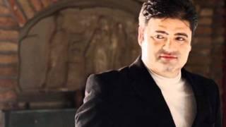 Naum Petreski i Calgii - Mori mome Magde