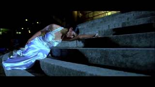 Mugamoodi Video Song - Maayavi HD