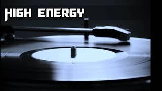 High Energy Mix, Solo para conocedores, lo mejor.