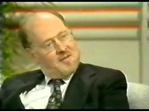 John Williams interview 1980
