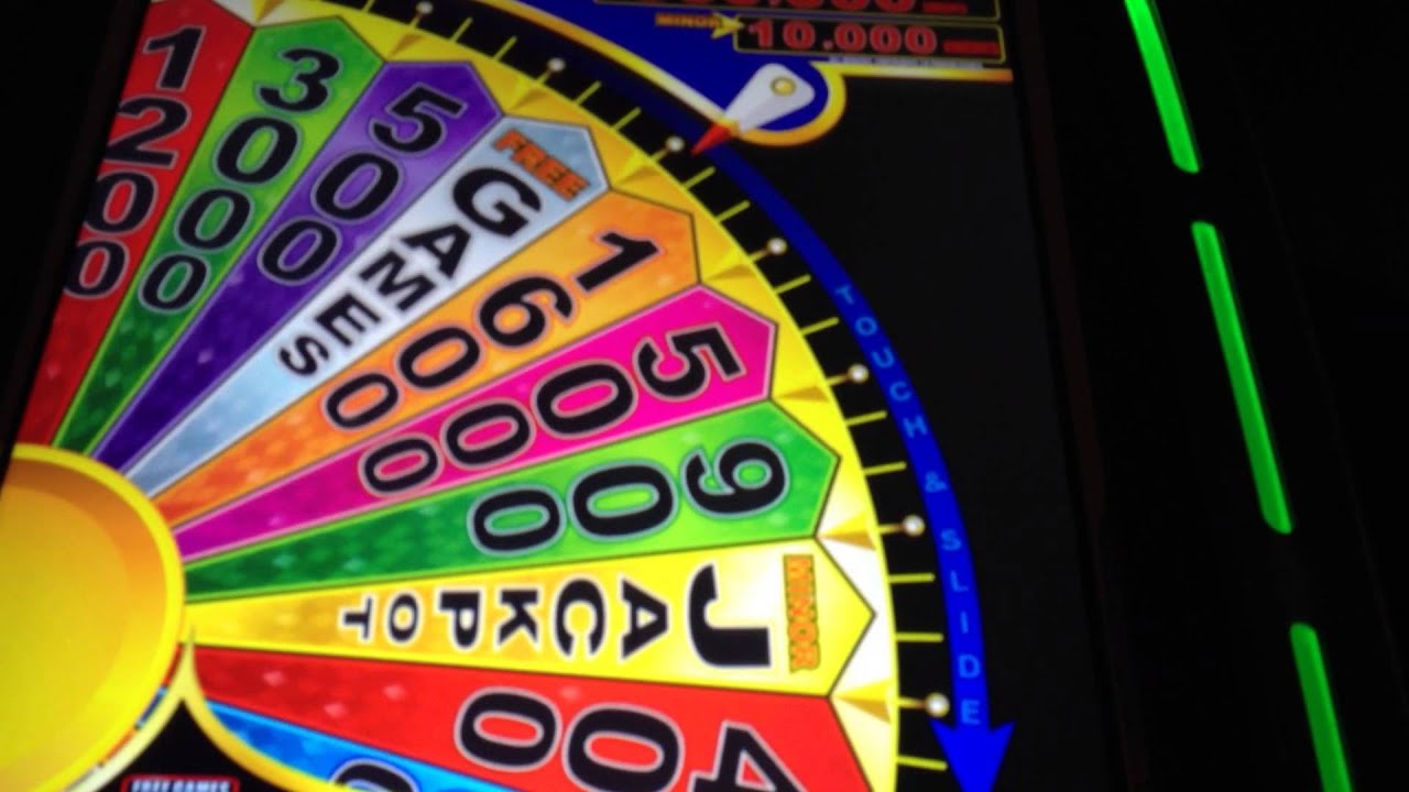 Free Slots Online Free Spins