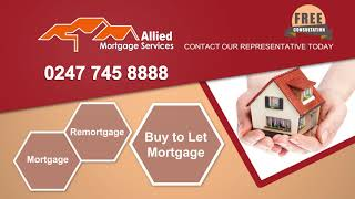 Allied Mortgage Services