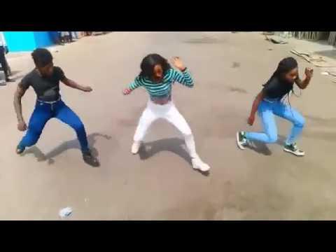 CICAK 2 DI DINDING DJ REMIX B R C KEREN FULL CVR DANCE AFRICA