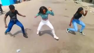 Video CICAK 2 DI DINDING DJ REMIX B R C KEREN FULL CVR DANCE AFRICA download MP3, 3GP, MP4, WEBM, AVI, FLV November 2018