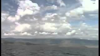 Озеро Байкал   будущий океан, Величайшее озеро на Земле, Удивительный мир чистейшего озера