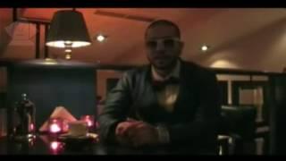 Тимати о Гуфе и Centr в 2007 | Тимати feat. GUF - Поколение