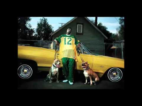 Dr Dre  - Still D.R.E. Instrumental - 10 Hours