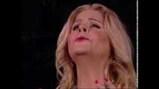 ah chloris reynaldo hahn susan graham mezzo soprano jake heggie piano