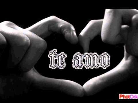 Te amo Banda Passarela.