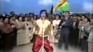 吉幾三 俺ら東京さ行ぐだ 1985年360p H 264 AAC