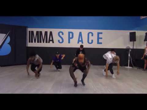 Sean Lew, Josh Price, Julian De Guzman, & more - Homewrecker | Willdabeast & CJ Salvador choreo