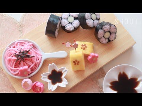 CONVERSATIONS: Shirley Wong of Little Miss Bento