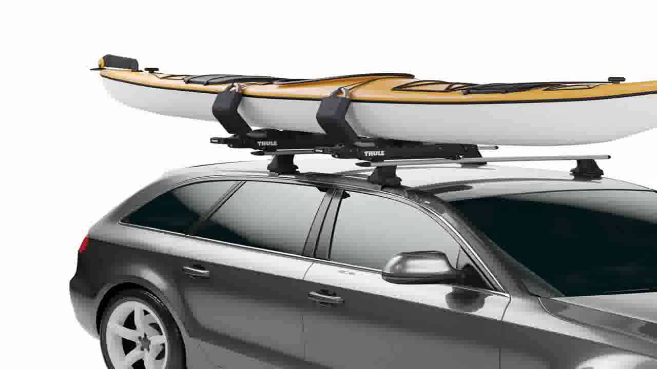 tms ideas canoe hd com rack category bar thule racks carrier amazon sets with and on boat kayak j