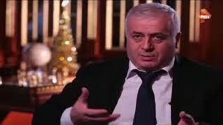 Русский удар 2016   новый документальный фильм