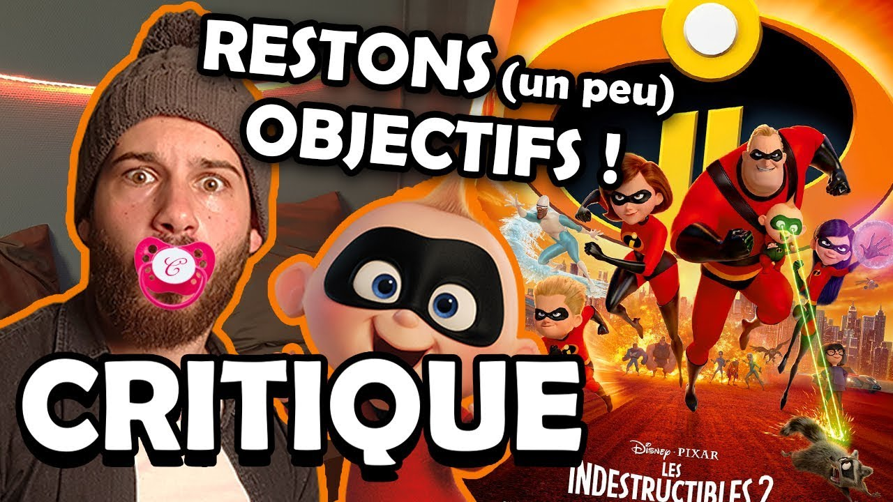 LES INDESTRUCTIBLES 2 - CRITIQUE ????