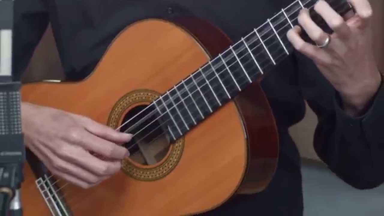 Classical Guitar You Tube : classical guitar lesson 1 youtube ~ Vivirlamusica.com Haus und Dekorationen