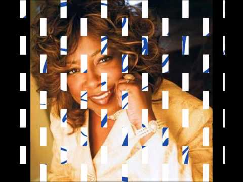 Beverly Crawford- Praise Jehovah