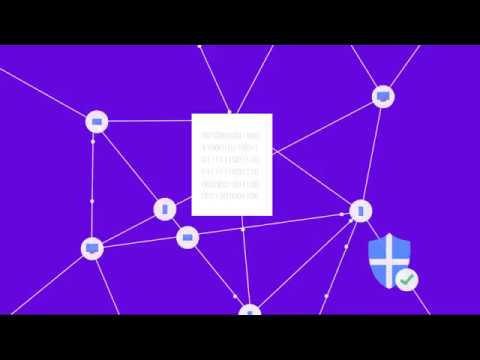 Witnet - Smart Contracts With Real Power