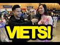 WHAT DO VIETS THINK ABOUT OTHER VIET GUYS/GIRLS?