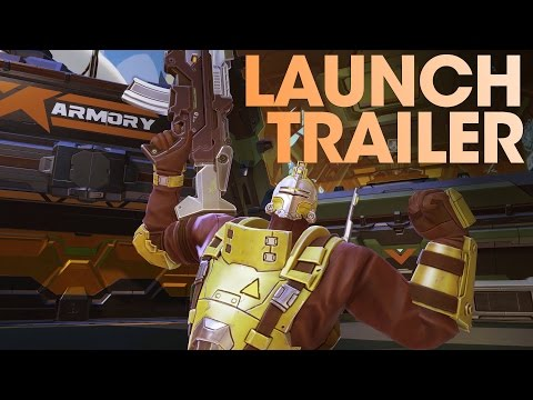 battleborn-launch-trailer