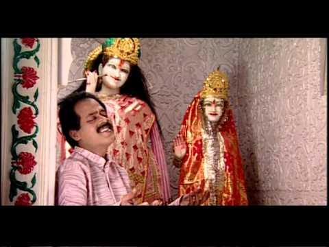 Kavani Nagariya Mora [Full Song] Ke Tohra Sang Jaai