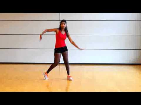 Sun Saathiya Dance tutorial Disneys ABCD 2 Fresher Party