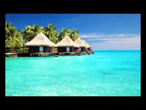 hotel-nika-island-resort-in-ari-atoll-(malediven---malediven)-bewertung-und-erfahrungen