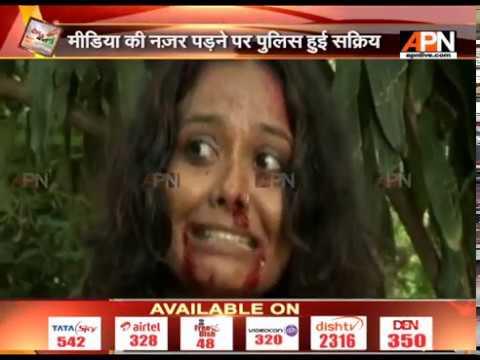 Heart-wrenching Gurugram gangrape story narrated through victim's child