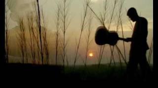 Download Oba dakina loke - Sithara MP3 song and Music Video