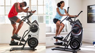 👉 TOP 10 Best Gym Equipment for Home In 2020-2021