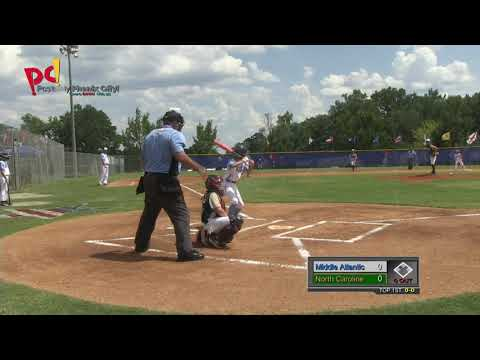 Live Stream | Cal Ripken World Series - Phenix City, Alabama