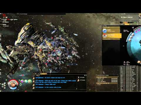 Mass Testing in SISI for Skins & New Pos Ani   EVE Online