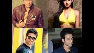 Kunwar,Salman,Punit,Shakti Mohan, Raghav Juyal – Dancers discovered by Dance India Dance-review