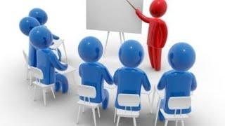 Grupo de Estudos - Igreja Disciplinada - Santidade já - 1 Coríntios 5
