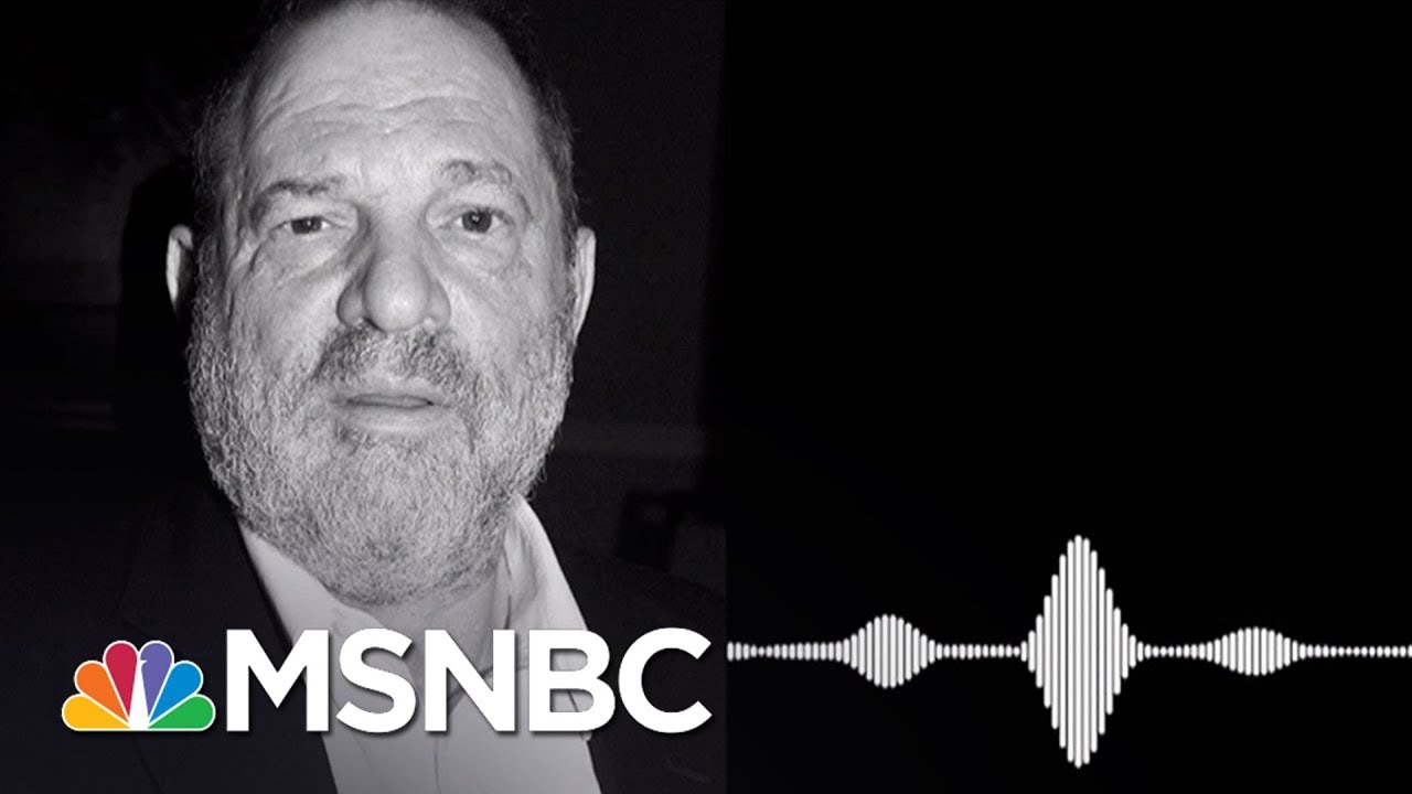 listen-to-excerpt-from-nypd-sting-tape-with-harvey-weinstein-msnbc