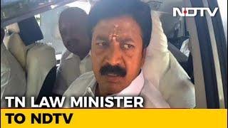 AIADMK Calls Actor Vijay's 'Sarkar' Seditious, Demands Cuts