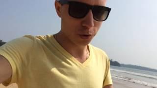 🇱🇰🇱🇰Шри-Ланка: Первые впечатления, ответы на вопросы, пляжи, тук туки, аренда мопеда, жильё,цены(, 2017-01-17T19:36:24.000Z)