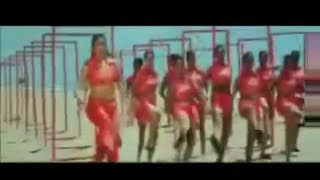 Bangla Hot Song TAJ digital jug