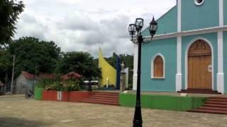 Nicaragua: San Juan Del Sur - International Living