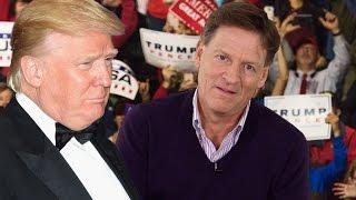 How behavioral psychology explains Trump's su...