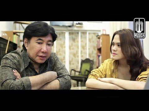 Part 2 | Sheryl Sheinafia Hangout Bersama Guruh Soekarnoputra