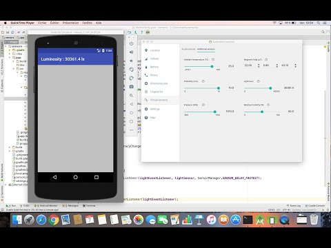 learn-to-create-a-luminosity-detector-app-with-android-studio